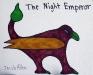 Night emperor by Jacob