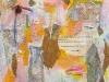 Ramdass by Kathryn Graham Wilson
