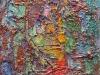 Taste of Color by Kathryn Graham Wilson