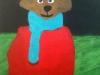 kgwellysdog201